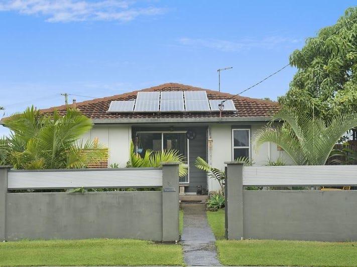 38  Kalinga Street, Ballina, NSW 2478