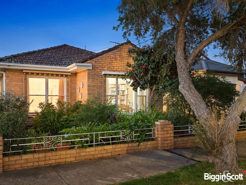 28 Tucker Street, West Footscray, Vic 3012