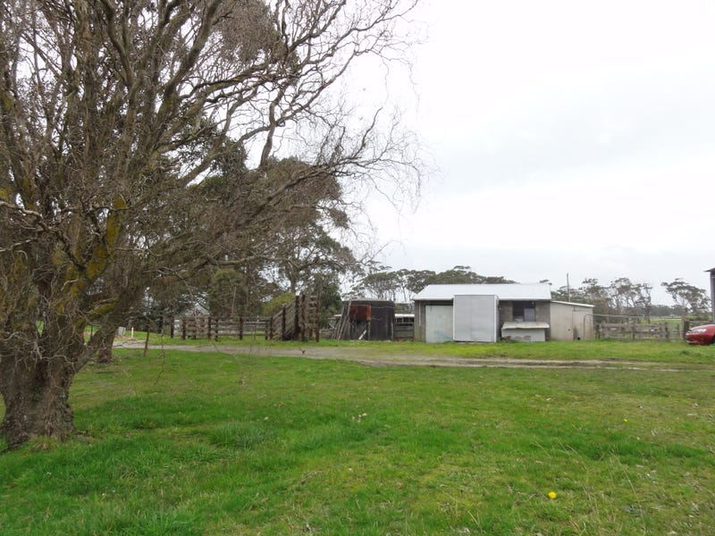 25 Hunts Rd, Binginwarri, Vic 3966