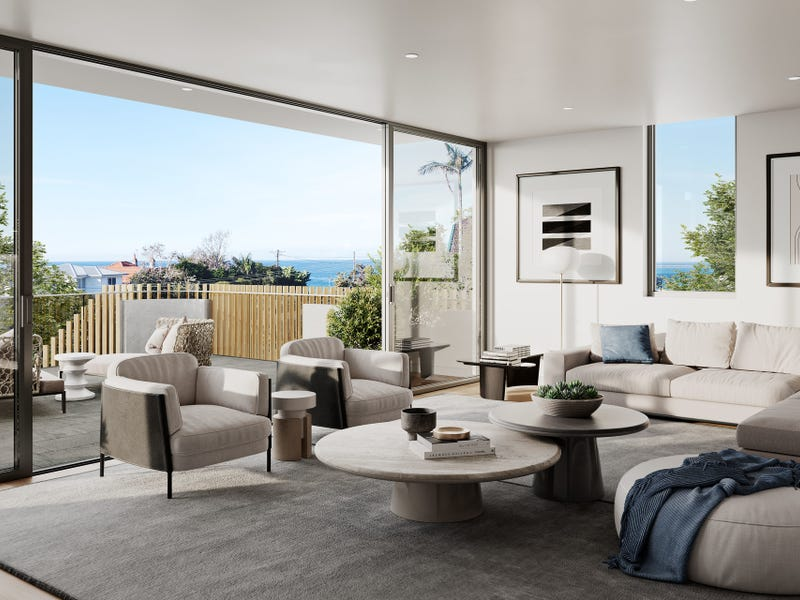 15/163-165 Pacific Parade, Dee Why, NSW 2099