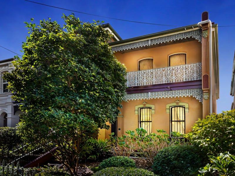 50 Gordon Crescent, Stanmore, NSW 2048