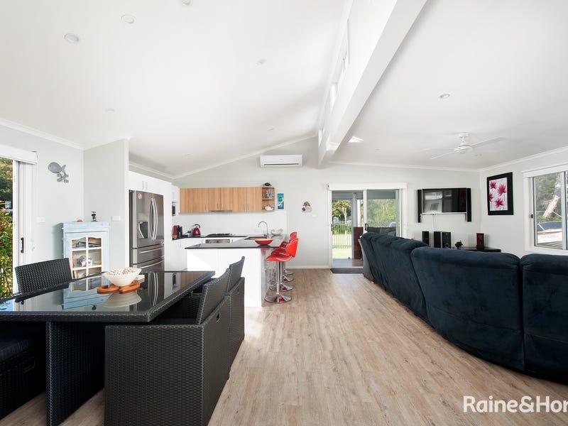 64/554 Gan Gan Road, One Mile, NSW 2316