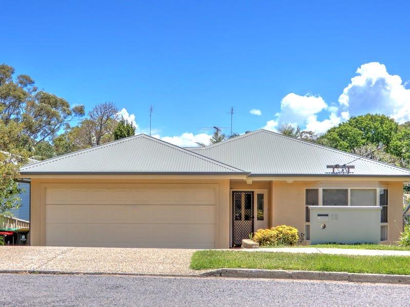 10 Myamblah Crescent, Merewether, NSW 2291