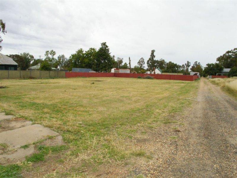 6 Wilga Street, Bellata, NSW 2397