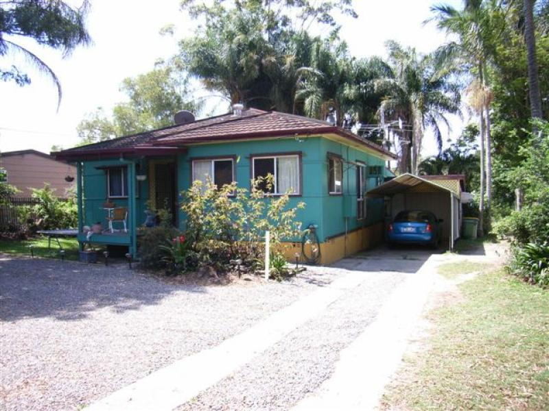 Address available on request, Beerwah, Qld 4519