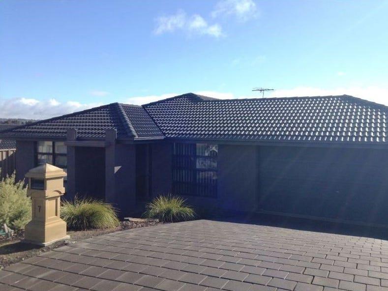 7 Galloway Court, Mount Barker, SA 5251