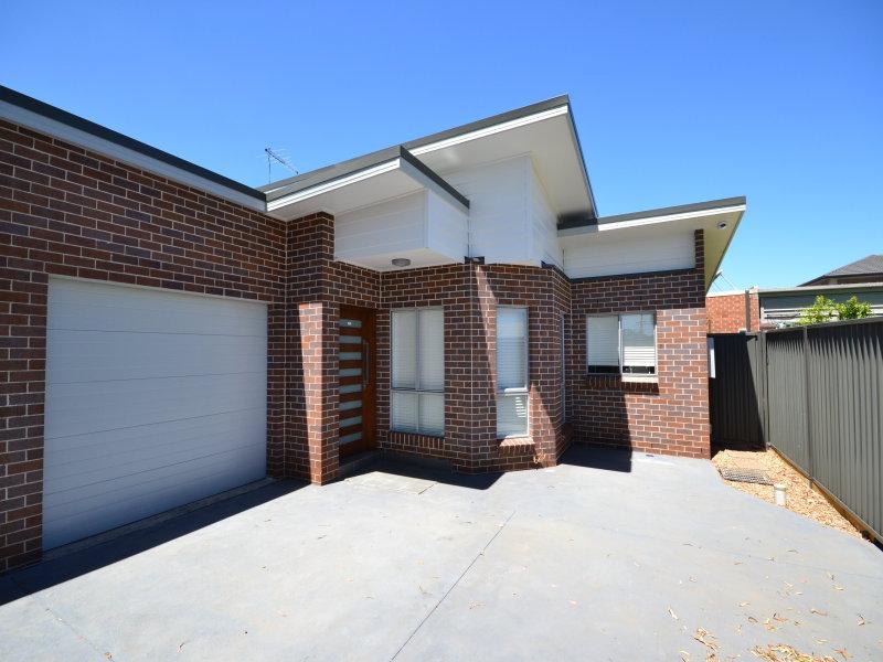 6a & 6b Meakin Street, Merrylands, NSW 2160