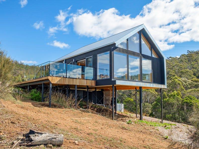 12003 Tasman Highway, Rocky Hills, Tas 7190