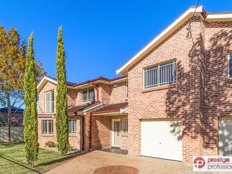 50B Brallos Avenue, Holsworthy, NSW 2173