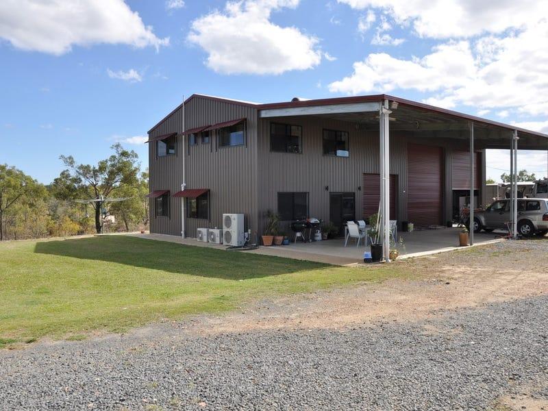 124 Coronet Drive, Mareeba, Qld 4880