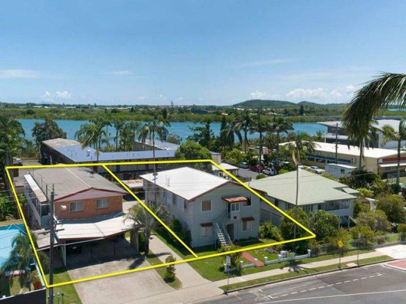 14 River Street, Mackay, Qld 4740