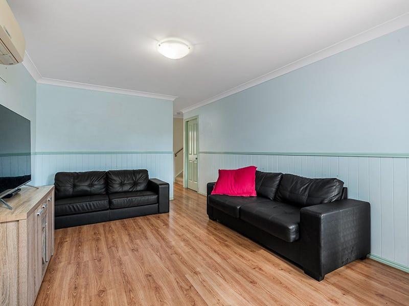 5/41 Park Street, Evans Head, NSW 2473