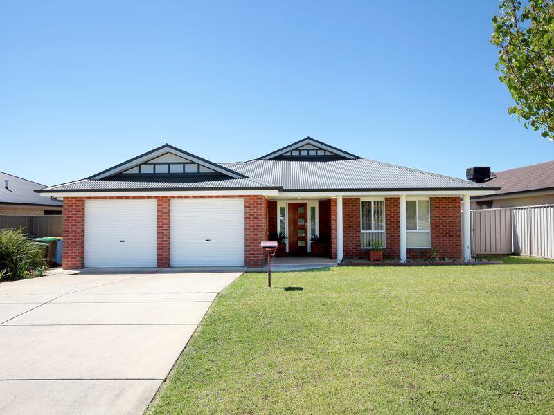 46 Mima Street, Glenfield Park, NSW 2650