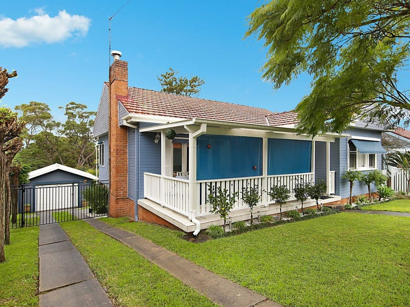 30 Valaud Crescent, Highfields, NSW 2289
