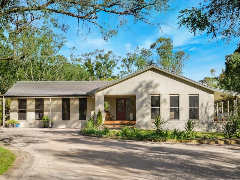 57 Inkerman Road, Mittagong, NSW 2575