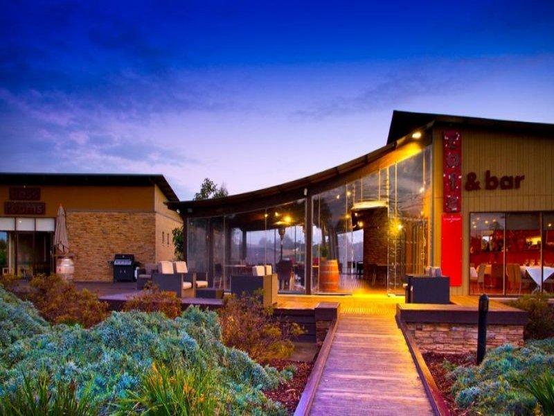 Villa 173/2128 Phillip Island Road, Cowes, Vic 3922