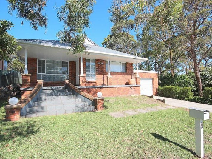 6 Morella Cl, Mallabula, NSW 2319