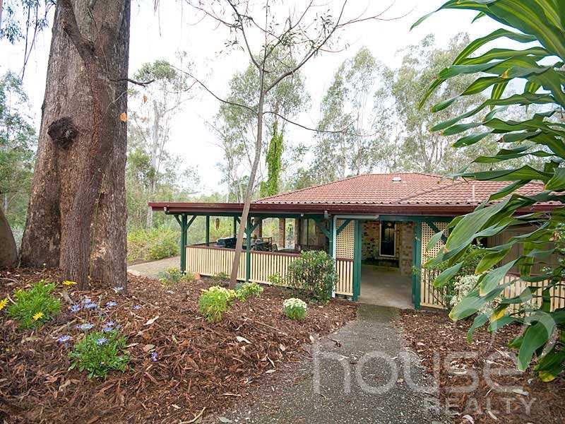 16 Emungerie Grove, Karana Downs, Qld 4306