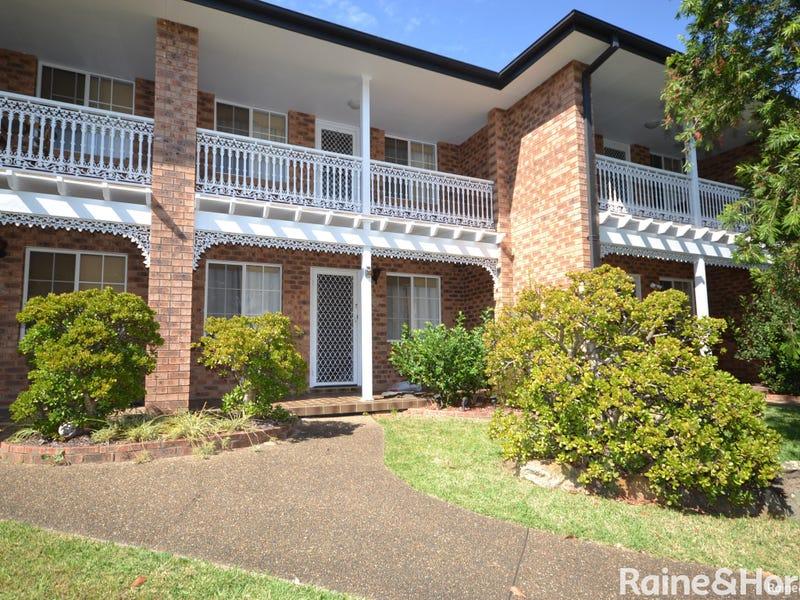 3/154 Kinghorne Street, Nowra, NSW 2541