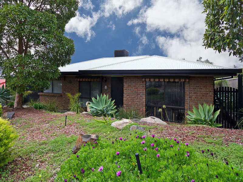 11 Red Wattle Place, Wynn Vale, SA 5127