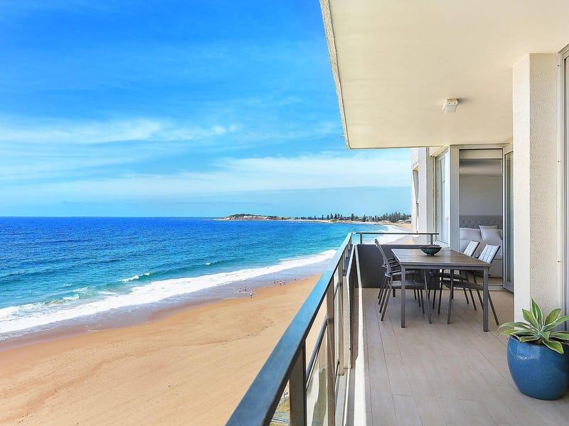 23/11 Ocean Street, Narrabeen, NSW 2101