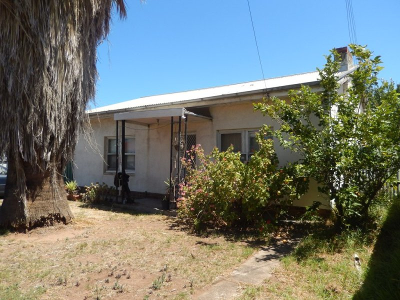 10 First Street, Wingfield, SA 5013