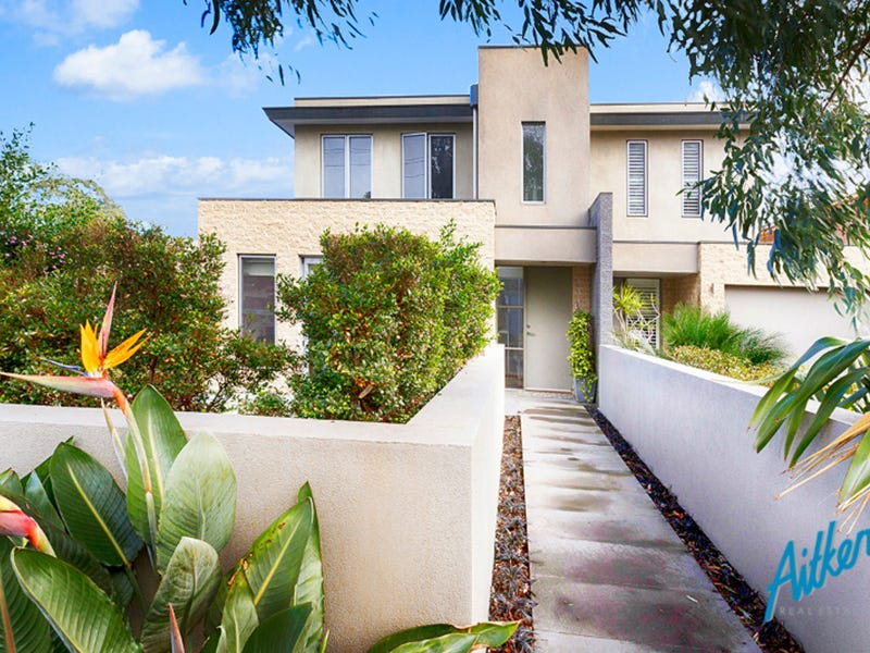 Address available on request, Beaumaris, Vic 3193