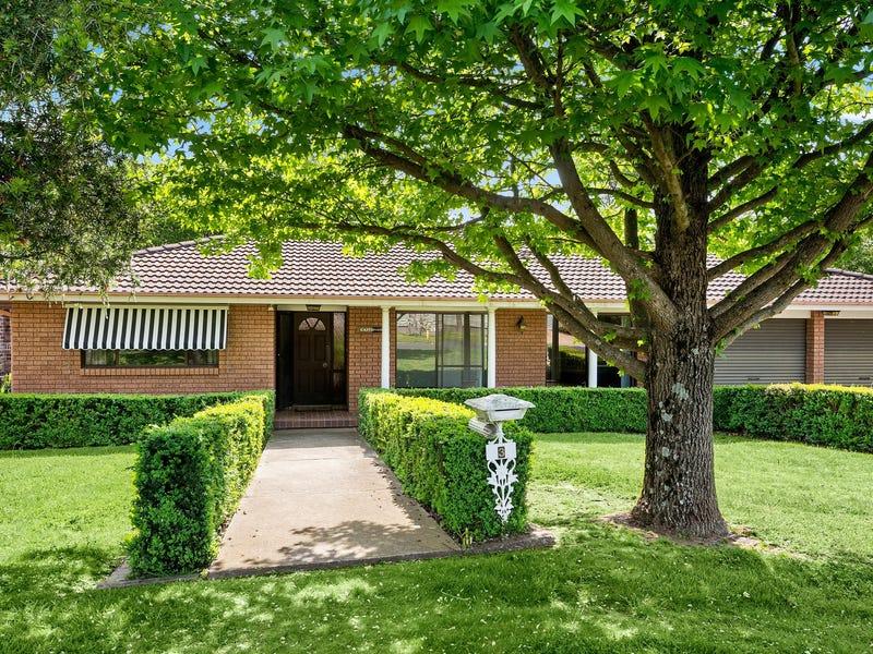 3 Ivy Street, Bowral, NSW 2576