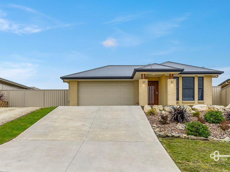 23 Buffalo Crescent, Mount Gambier, SA 5290