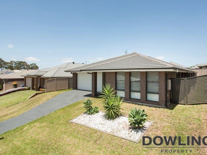 15 Reo Street, Largs, NSW 2320