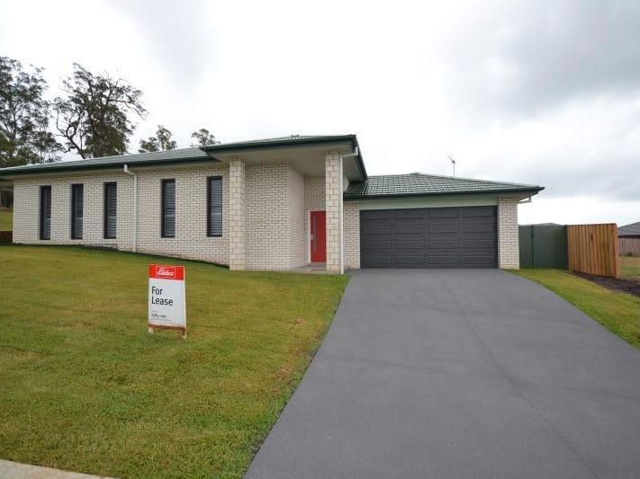 24 Backler Street, Thrumster, NSW 2444