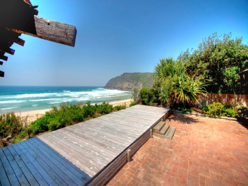 120 Boomerang Drive, Boomerang Beach, NSW 2428
