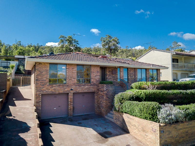 26 Ashley Drive, Kelmscott