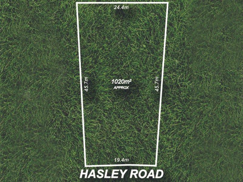 12 Halsey Road, Elizabeth East