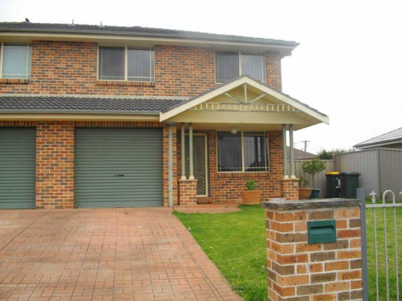 4D Cross Street, Doonside, NSW 2767