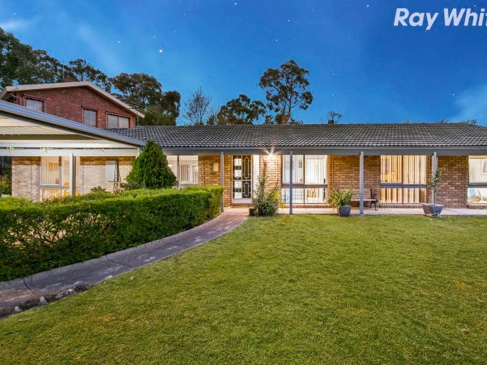 10 Taranto Court, Boronia, Vic 3155