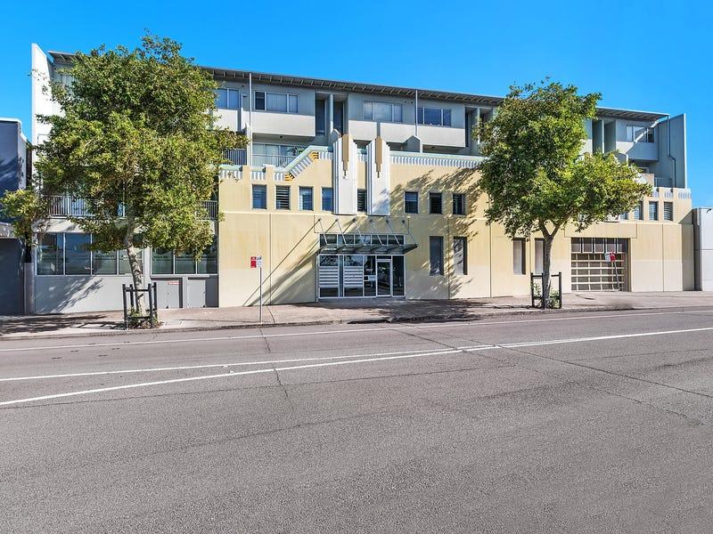 105/5 Tudor Street, Newcastle West, NSW 2302