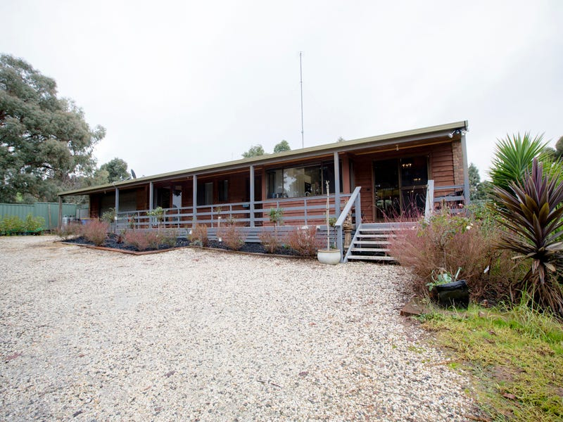710 Telegraph Road, Seymour, Vic 3660