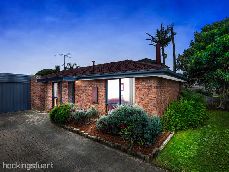 29 Eighth Avenue, Chelsea Heights, Vic 3196