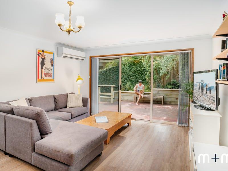 5/20 Redman Avenue, Thirroul, NSW 2515