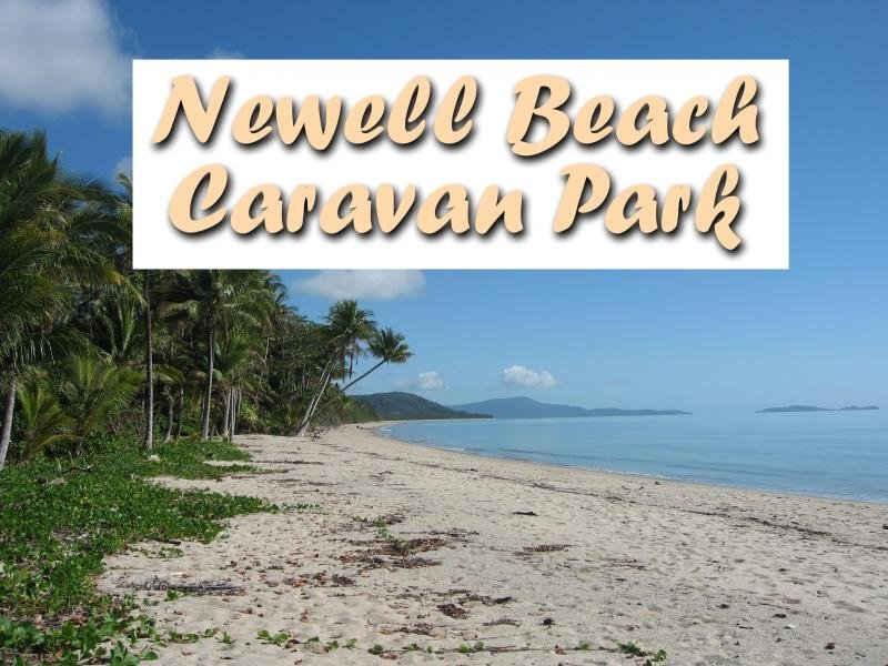 Address available on request, Newell, Qld 4873