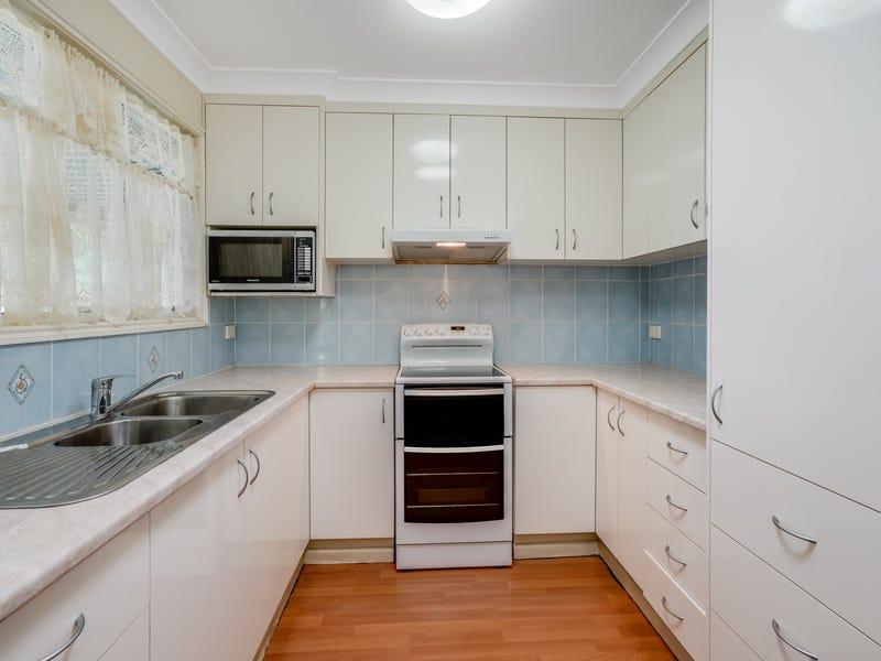15 Minnamurra Road, Gorokan, NSW 2263
