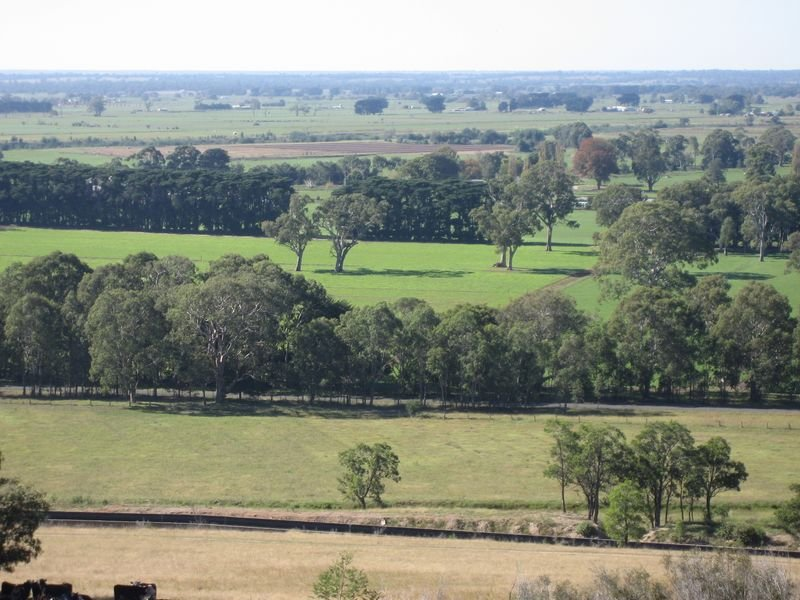 Lot 1 & 2 McLachlans Road, Tinamba, Vic 3859