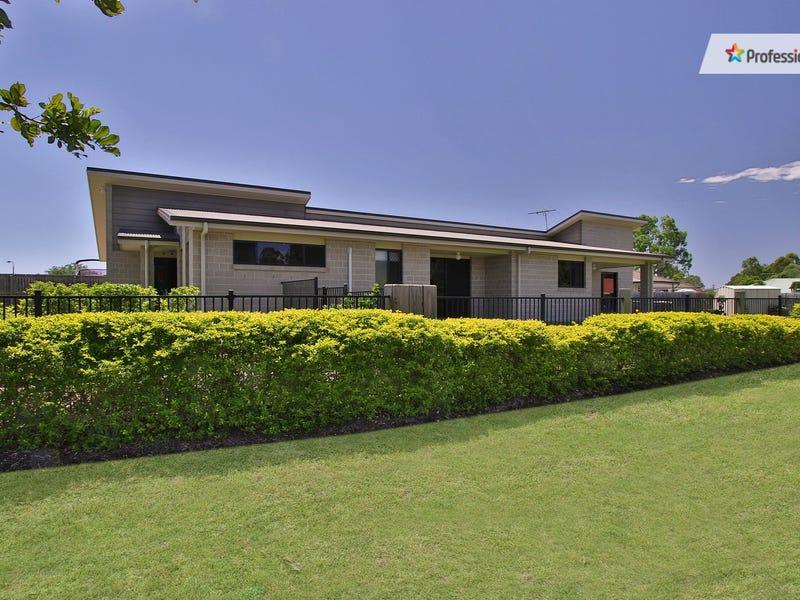 5-9 Hilltop Court, Jimboomba
