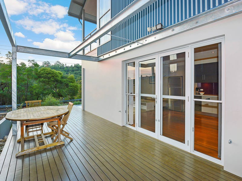 95A Bambil Road, Berowra, NSW 2081