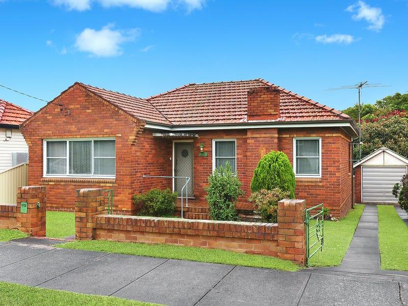29 Hamer Street, Kogarah Bay, NSW 2217
