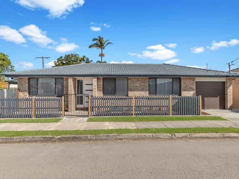 67 Roe Street, Mayfield, NSW 2304