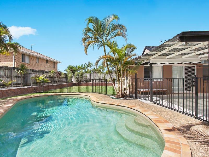 295 Darlington Drive, Banora Point, NSW 2486