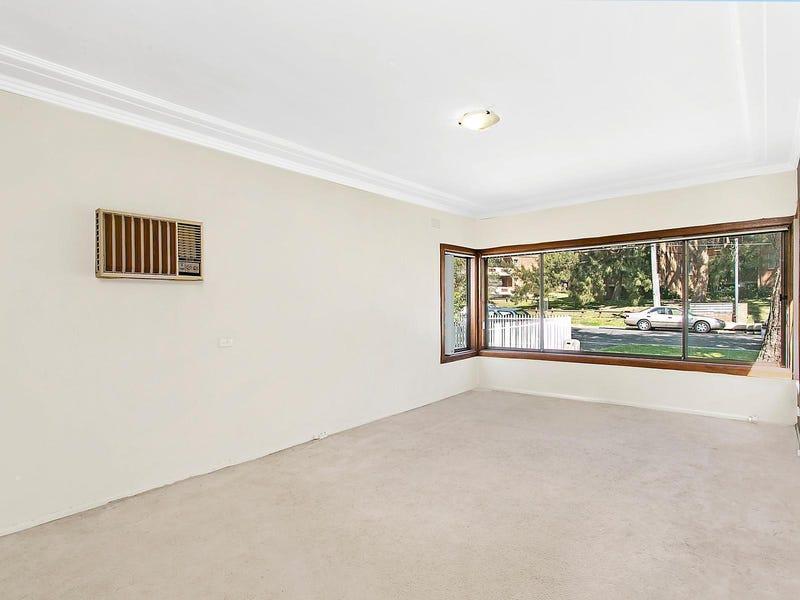16 Miranda Road, Miranda, NSW 2228