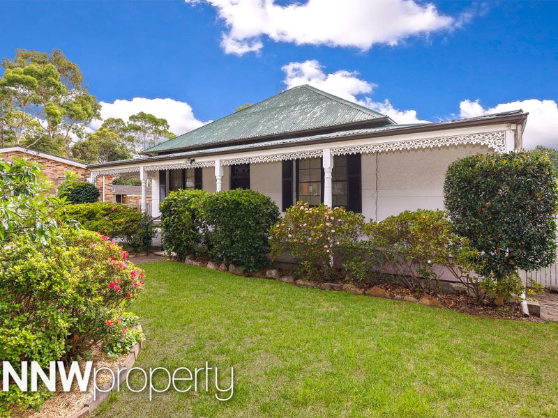 100 Midson Road, Epping, NSW 2121